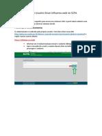 POP_Cadastro Usuário Sinan Influenza web no SCPA.pdf