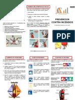 -Prevencion-Contra-Incendios-Triptico.doc