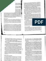 720-721 El bovarismo.pdf