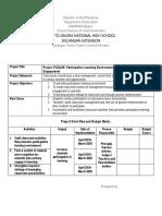 project design_PLE.docx