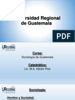 Diapositiva 2 (2)ghfg