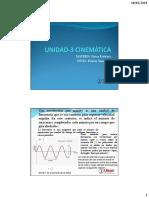 U3 P2 FISICA I.pdf