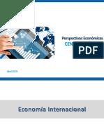 Perspectivas Económicas 2019.pptx