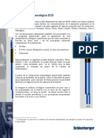 Descripcion Tecnica de la Herramienta Mineralgica ECS3.pdf
