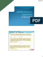 U4 P1 FISICA I.pdf