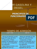 MOTOR GASOLINA Y DIESEL.ppt