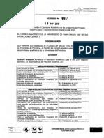 acuerdo_067_8_mayo.pdf