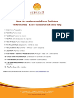 Apostila-Supremo-TaiChi-Forma-Curtissima-13-Movimentos.pdf