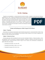 Apostila-Supremo-TaiChi-Sistema-de-Rankeamento.pdf