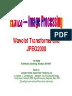 lecture11_wavelet_JPG2K.pdf