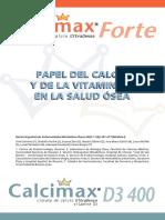 calcio1.pdf