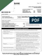 Maybank Application Form
