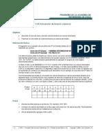 pRACTICA DE CONERSION DE BINARIO A DECIMAL.pdf