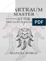 Der Klartraum Master Guide.epub