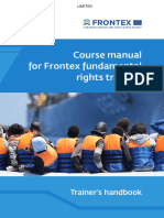 Course manual for fundamental rights trainers_v2.pdf
