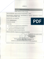 og-08-aneel-premiado.pdf