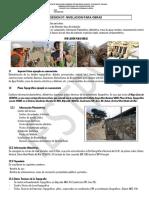 07 sesion NIVELACIÓN PARA OBRAS-1.pdf