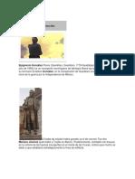 Biografias de grandes personajes de México.docx