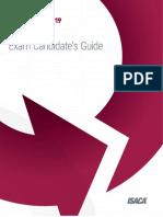 COBIT-2019-Foundation-Exam-Guide.pdf