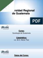 Diapositiva 1 (3)sdsds