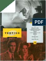 Vértigo Nº 10 - Jun 1994