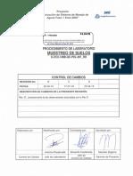 K-CC2-146B-QC-PDL-001_RD-EA