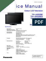 panasonic_tx-l32u2e_tx-l42g20e_es_tx-lf42g20s_chassis_glp25_sm.pdf