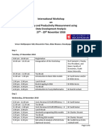 Workshop Schedule 2 Nov 2018.pdf