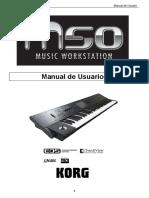 6__korg-m50-61--2-.pdf