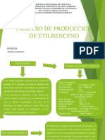 DIAGRAMA DE BLOQUE PRODUCCION INDUSTRIAL.pptx