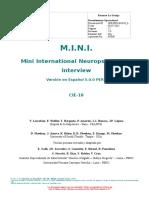 HSE-PRO-203.F10_A MINI-Mini International Neuropsychiatric Interview.doc