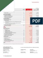 balance-sheet.pdf