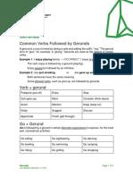Gerunds.pdf