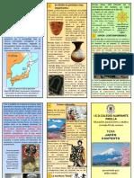 b89d69_ad7a7c36788f4996bd70ec7c3169cb24 (2).pdf