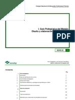 03 GuiaDisenoElabPagWeb02.pdf