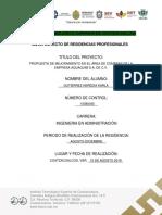 anteproyecto Aquaquim.docx