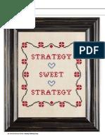 HBR The big lie of strategic planning Jan Feb 2014 (1) (3).pdf
