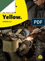 Materiais abrasivos e cortantes - Klingspor.pdf