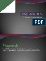 pragmatics-111013160435-phpapp02
