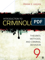 Introduction to Criminology_ Theories, Methods, and Criminal Behavior.pdf