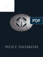 Frater Acher - Holy Daymon.pdf