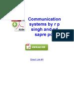 communication-systems-by-r-p-singh-and-sd-sapre-pdf.pdf