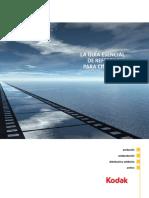 KODAK_La guía esencial de referencia para cineastas (fragmento).pdf