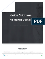 Marketing Digital para Quiropraxia
