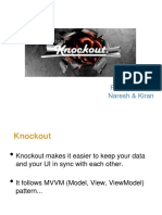 knockoutjs.ppt