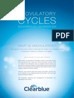 Anovulation Backgrounder Hcp v8