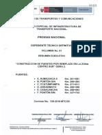 Vol 1 Resumen Ejecutivo_vf