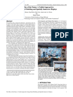 future_office.pdf