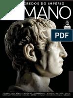 Guia - Os Segredos do Império Romano