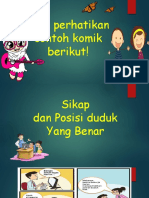 PPT Kelas 5 PPL